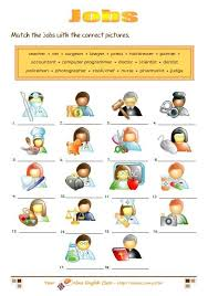51 best marisol images on pinterest english vocabulary book and