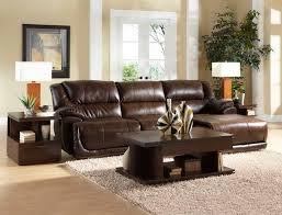 Best Family Room Colors Marceladickcom - Best family room furniture