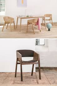 Design For Bent Wood Chairs Ideas Furniture Ideas 14 Modern Wood Chairs For Your Dining Room