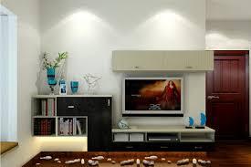 best minimalist bedroom tv stand new home bedroom 1123x751