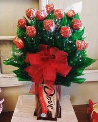 candy bouquets i ate my gift inc candy bouquets gifts