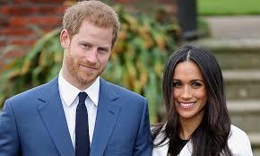 prince harry meghan when is the royal wedding prince harry meghan markle announce