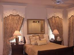 Contemporary Cornice Boards 1331 Best Cornice Ideas Images On Pinterest Curtains Window