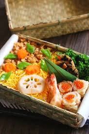 cuisine bento 67 best bento box lunch images on box lunches
