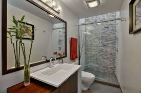 Craftsman Style Patio Craftsman Style Patio Bathroom Modern With Modern Style Jersey Nieve