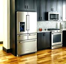 kitchen appliances consumer ratings appliances 2018 best kitchen appliances for the money jenn consumer reports best refrigerator 2017 large size of reports