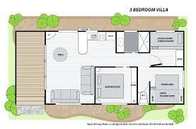 animal kingdom 2 bedroom villa floor plan 3 bedroom villa floor plans floor plans bedroom villa plan for beach