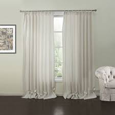 White Energy Efficient Curtains 14 Best Living Room Ideas Images On Pinterest Living Room Ideas