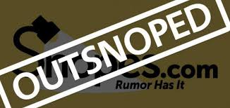 Challenge Snopes Snopes Outsnoped News Fact Checkers Battle Puts