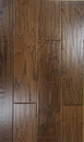 Bruce Laminate Floors Bruce Flooring Laminate Complaints Reviewsbruce Laminate Flooring