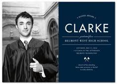 college graduation announcements college graduation announcement could do with walgreen postcards