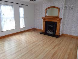 Laminate Flooring Victoria 12 Breenvale Victoria Bridge Strabane Propertypal