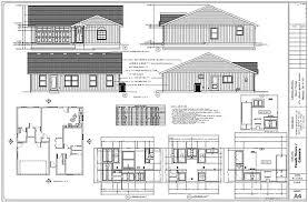 residential house plans affordable building plans sr building plans oregon