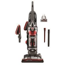 home depot black friday 2017 vacuum sale hoover windtunnel 3 high performance pet bagless upright vacuum
