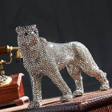 Statue For Home Decoration Statue For Home Decoration Ating Statue For Home Decoration In