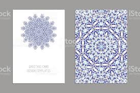 Brochures And Business Cards Templates For Greeting And Business Cards Brochures Covers With