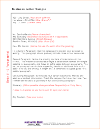 Block Letters Format by A Friendly Letter Format Basic Job Appication Letter