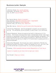 a friendly letter format basic job appication letter