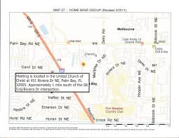 Destiny Mall Map Aa Space Coast Brevard Intergroup Inc