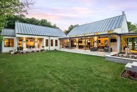 farmhouse designs contemporary farmhouse plans quadcapture co