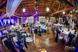 wedding venues dayton ohio barn wedding venue near dayton ohio weddings planning wedding