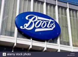 boots sale uk chemist boots the chemist stock photos boots the chemist stock images
