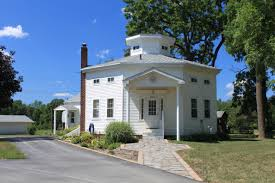 images of octagon house wallpaper sc
