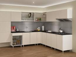 kitchen cabinet chocolate kitchen cabinets cool with cozy