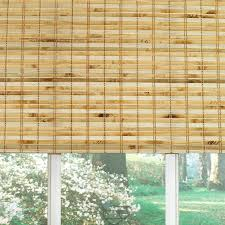Bamboo Blinds For Outdoors by Articles With Patio Door Shades Lowes Tag Stunning Porch Shades