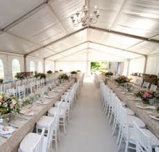wedding tent rental cost the cost of renting a tent nx surplus