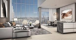 Wimberly Interiors Nyc 118 East 59 Street Apartment New York Interiors Scda Salas