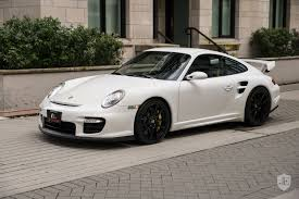 porsche 911 for sale vancouver 2008 porsche 911 gt2 in vancouver canada for sale on jamesedition
