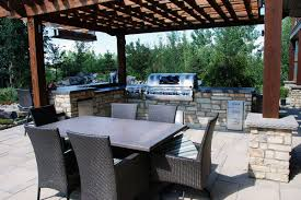Metal Stud Outdoor Kitchen - metal stud framing for outdoor kitchen we gotta test the grill