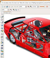 Woodworking Design Software Freeware by 20 Vector Graphics Editors Reviewed U2013 Smashing Magazine
