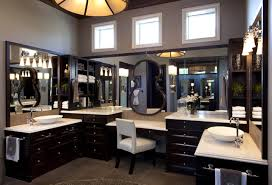Bathroom Design San Diego Master Bathroom Design Ideas Traditional Bathroom San Diego Cool