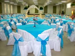 quinceanera decorations quinceanera decorations 15 decorations 15 decorations 7 l