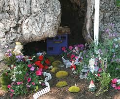 Ideas For A Fairy Garden by Ciao Newport Beach The Old Town Tustin Home U0026 Garden Tour