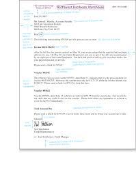 application letter sample application letter sample block style