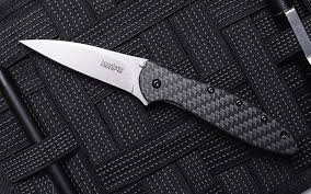 zdp 189 kitchen knives the beginner s guide to edc knife blade steels everyday carry