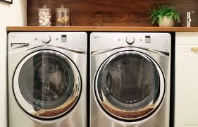 laundry walk in pantry plans chris loves