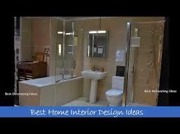 bathroom design los angeles bathroom design showrooms los angeles modern washroom