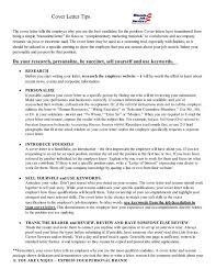 Starting A Resume Elegant Creative Ways To Start A Cover Letter 92 With Additional