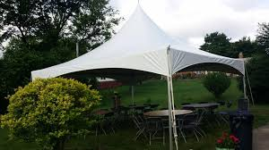 outdoor party rentals m o party rentals home