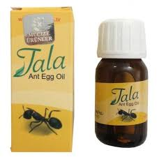 permanent hair removal products tala ant egg oil to remove