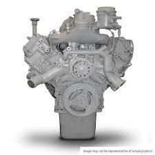 international vt365 drop in on highway bus engines