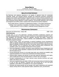 Electrician Resume Samples by Click Here To Download This Exploration U0026 Development Geologist