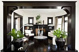portland home interiors eclectic portland home home bunch interior design ideas
