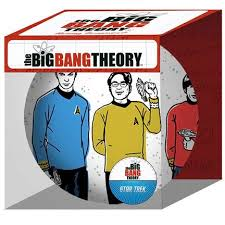 76 best big theory images on bangs the big