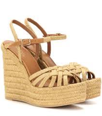 saint laurent shoes sandals high heel wide range saint laurent