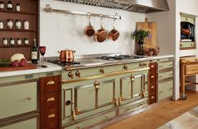 top kitchen trends for a style setting 2017